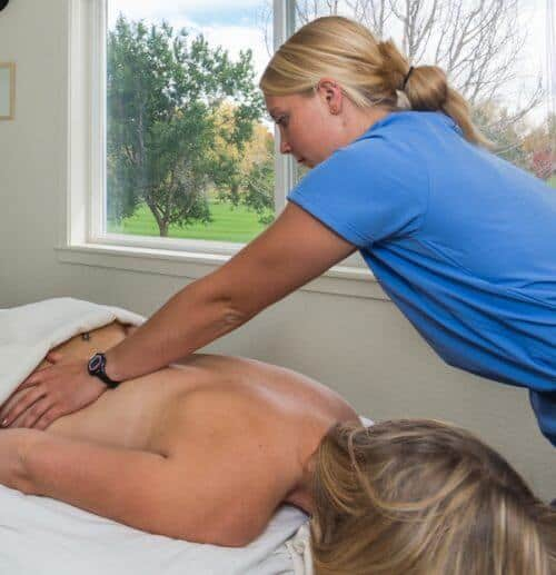Boulder-Colorado-massage-school-clinic-copy-500x517
